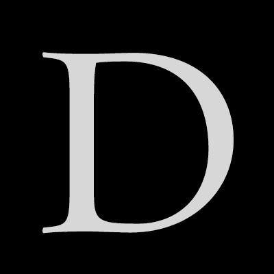 dynasty-avatar