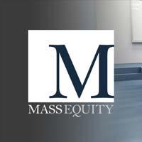 massequity