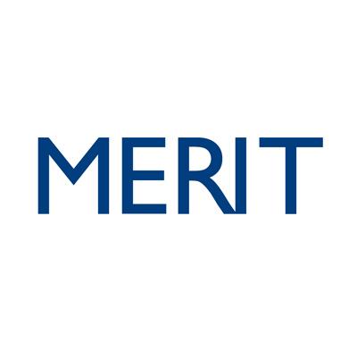 merit-logo